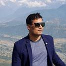 Shrawan Kumar Mahato