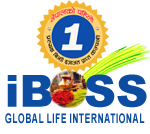 iBossLife Global