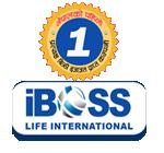 iBossLife International